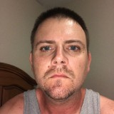 KingCurt, 37  , San Juan