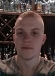 Влад, 21  , Bohuslav