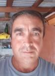 Antonio, 53  , Curico