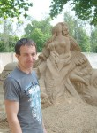 Andrey, 43, Orekhovo-Zuyevo