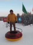 Valeriy, 63  , Surgut