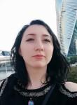 Elza, 23  , Ulyanovsk