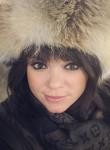 Katerina, 37, Moscow