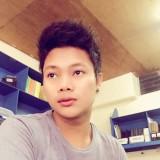 John Leand, 25  , Kabacan