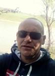 Svyatoslav, 34  , Chortkiv