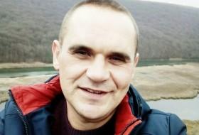 Svyatoslav, 35 - Just Me