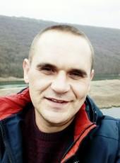 Svyatoslav, 35, Poland, Garwolin