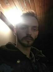 Ярослав, 24, Ukraine, Odessa