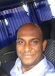 slog, 33  , Navi Mumbai