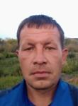 Kostya, 39  , Yuzhnouralsk