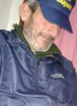 ramon, 52  , Quilmes