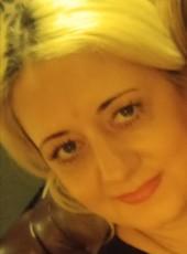 Tatyana, 44, Russia, Krasnoyarsk