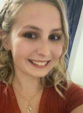 Jenna , 21, United States of America, Port Charlotte