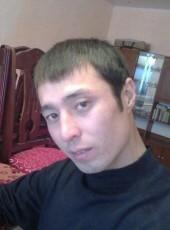 Serik, 35, Kazakhstan, Turkestan