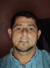 Jony, 42, Venezuela, Caracas