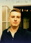 Sergey, 26  , Chara