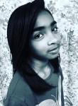 Alana, 18  , Wilmington (State of North Carolina)