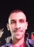 Aziz, 29  , Marrakesh