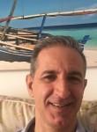Jose, 57 лет, Marbella