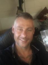 jonhy holmes, 33, Australia, Gold Coast