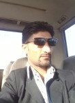 Muhammad , 34, Damascus