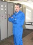 Aleksandr, 59  , Luchegorsk