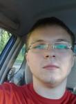 Evgeniy, 32, Odintsovo