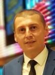 Mehmet, 36  , Nicosia