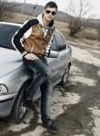 Андрей, 24, Kiev