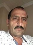 ramazan, 41, Bagcilar