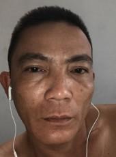 nguyen minh, 37, Vietnam, Ho Chi Minh City