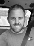Ryan, 33  , Columbus (State of Ohio)