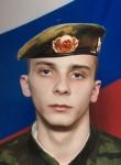 Nikolay, 29  , Kansk