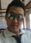 Sergey, 33  , Ansan-si