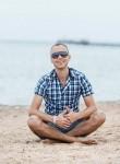 Dmitry, 32  , Zug