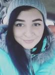 Tatyana, 23  , Sevastopol