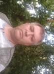 Pavel, 56  , Kazan