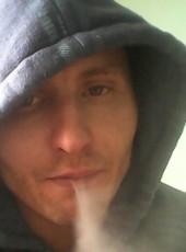 Fikus Yadovityy, 42, Russia, Moscow