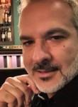 Carlos, 55  , Moscow