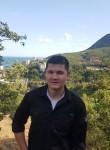 Nikolay, 25, Rostov-na-Donu