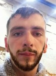 Vasya, 26, Ivano-Frankvsk