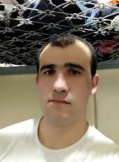 Amir, 27, Russia, Dedovsk