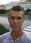 Sergіy, 24  , Presov