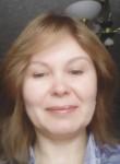 natalya, 45  , Bryanka