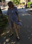 Tatyana, 45  , Novosibirsk