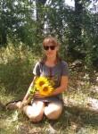 Irina, 34  , Ostrogozhsk