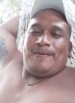 Orlando cholo, 32  , San Miguelito