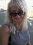Yannat, 49  , Ternopil