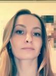 Anna, 34  , Moscow