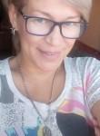 Regina, 47  , Kemerovo